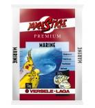 Versele-Laga Prestige Premium Marine