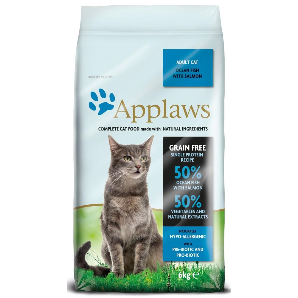 applaws cat adult h hnchen. Black Bedroom Furniture Sets. Home Design Ideas