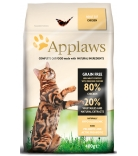 Applaws Cat Adult Hühnchen