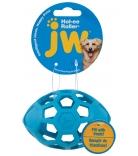 JW Dog Toys Hol-ee Roller Egg