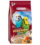Versele-Laga Oiseaux Prestige Premium Perruches