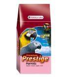Versele-Laga Oiseaux Prestige Premium Perroquets 15 kg