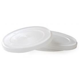Deckel für Dosenfutter 10cm