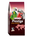 Versele-Laga Oiseaux Prestige Premium Loro Parque Mix Amazon Parrot 15 kg