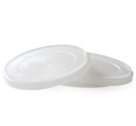 Deckel für Dosenfutter 7,5cm