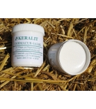 Keralit Dermacur Salbe 130ml