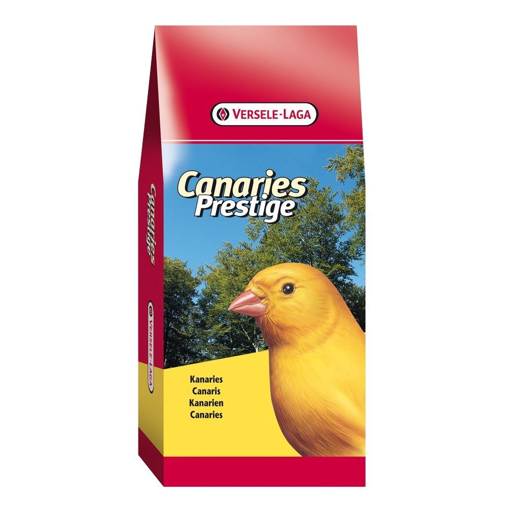 Versele-Laga Oiseaux Prestige Mélange de graines Canaris