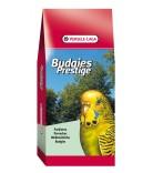 Versele-Laga Oiseaux Prestige Mélange de graines Perruches 20 kg