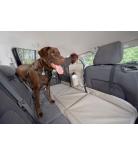Kurgo Backseat Bridge Rücksitz-Verbreiterung