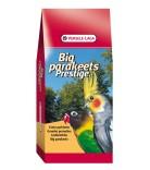 Versele-Laga Oiseaux Prestige Mélange de graines Grandes perruches 20 kg