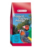 Versele-Laga Oiseaux Prestige Mélange de graines Oiseaux exotiques 20 kg