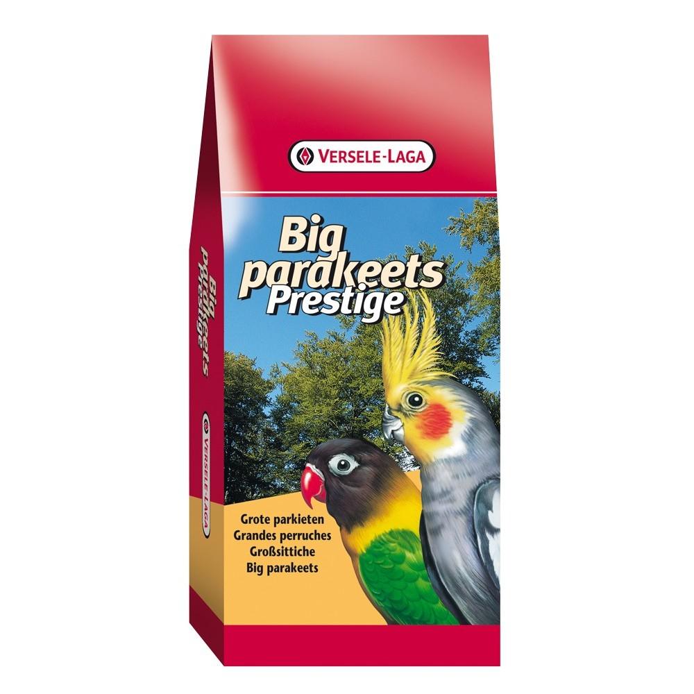 Versele-Laga Oiseaux Prestige Mélange de graines Inséparables 20 kg