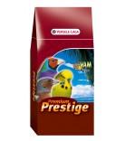Versele-Laga Oiseaux Prestige Premium Diamants Australiens 20 kg