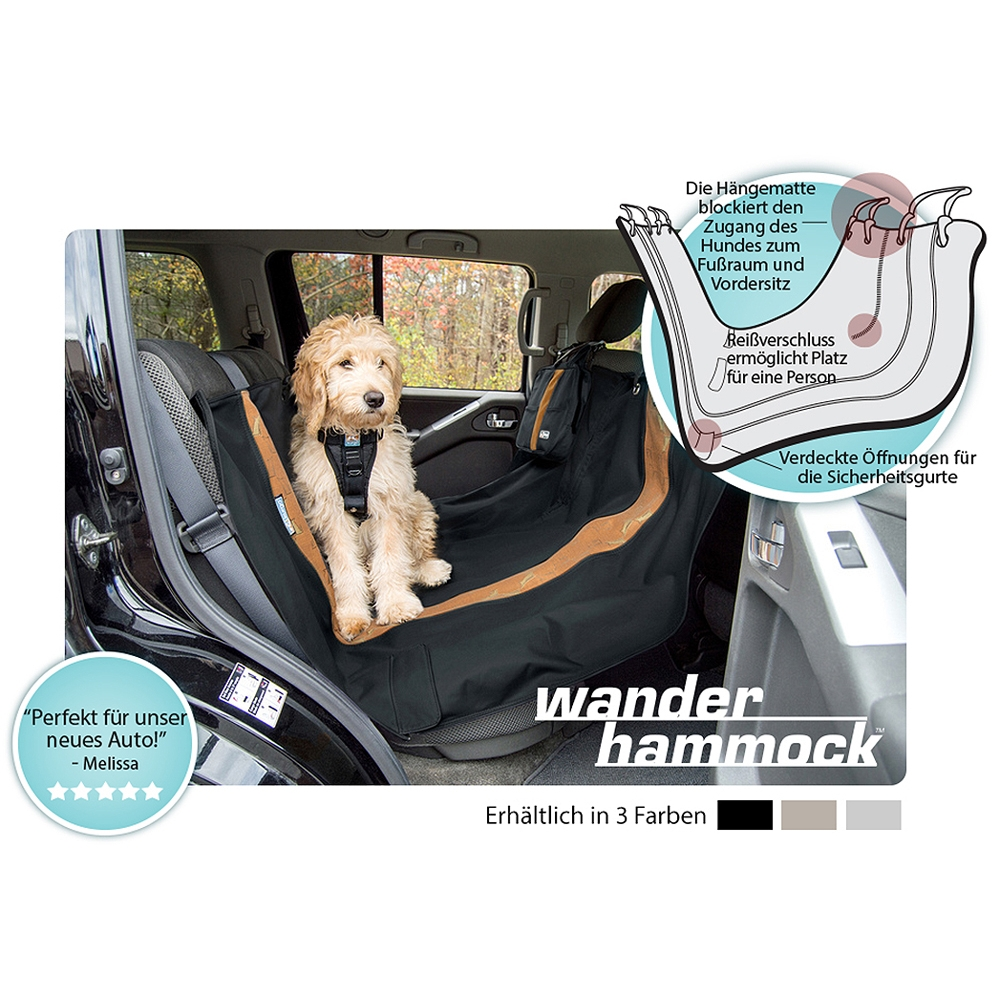 hammock dogs protector seat ultrasound waterproof joy veterinary carrier car for club travel forexlife fine best accessories wander dog equipment