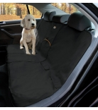 Kurgo Bench Seat Cover Schondecke