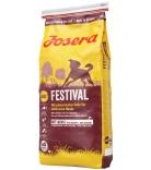 Josera Daily Festival