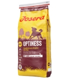 Josera Dog Optiness