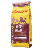 Josera Dog Large Breed 15kg