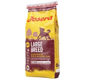 Josera Dog Large Breed 15kg
