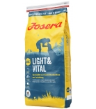 Josera Dog Light & Vital