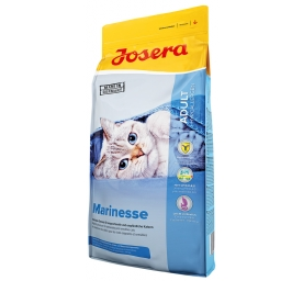 Josera Cat Emotion Marinesse