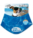 Afp Chill Out Ice Bandana