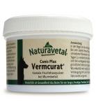 Naturavetal Canis Plus Vermcurat 100g