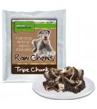 Natures Menu Raw Chews Pansenstücke 1kg