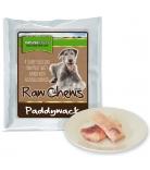 Natures Menu Raw Chews Nackensehnen 500g