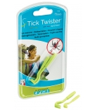 O'Tom Tick Twister Zeckenhaken