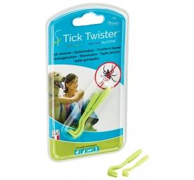 O'Tom Tick Twister Zeckenhaken