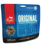 Orijen Dog Treat Original 92g