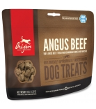 Orijen Dog Treat Angus Beef 92g