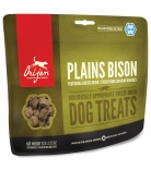 Orijen Dog Treat Plains Bison 92g