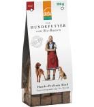 Defu Dog Hunde-Pralinés Rind 100 g