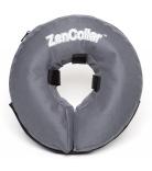 Zenpet ZenCollar The Original ProCollar Halskragen