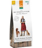 Defu Dog Hunde-Pralinés Truthahn 100 g