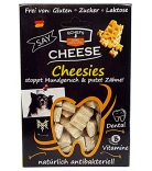 QChefs Cheesies 65g