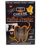 QChefs Puffed Cracker